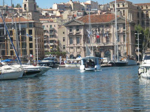 Marseille-007-copie-1.jpg