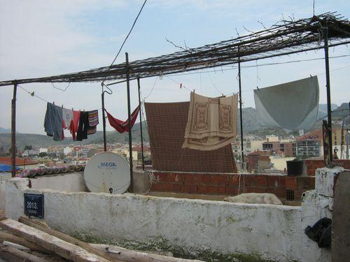 Turquie-mars-2012-378.jpg