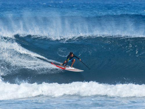 jp13sup-surf-kda-01-indra.jpg