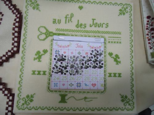 Broderies groupe année 2012-2013 (7)