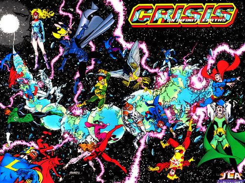Crossover_Crisis-on-Infinite-Earths-dc-comics-251197_1024_7.jpg