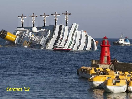 Incidente-Costa-Concordia--1-.jpg