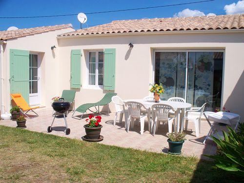 Vacances 2010 024