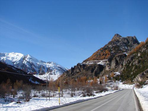 argentera valle stura 11-11-2010 011