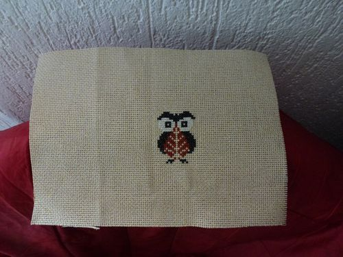 broderie 08 & 09-2012 004