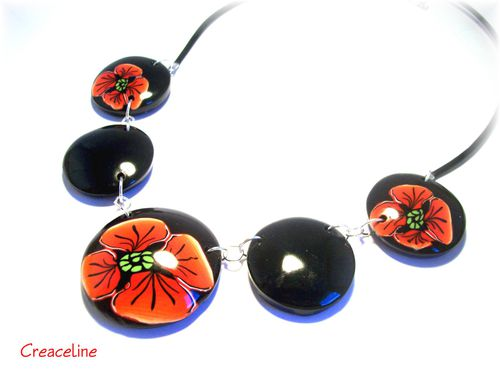Collier-coquelicot.jpg