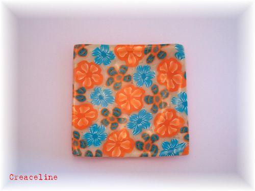 Coupelle-fleurs-turquoise-orange.jpg