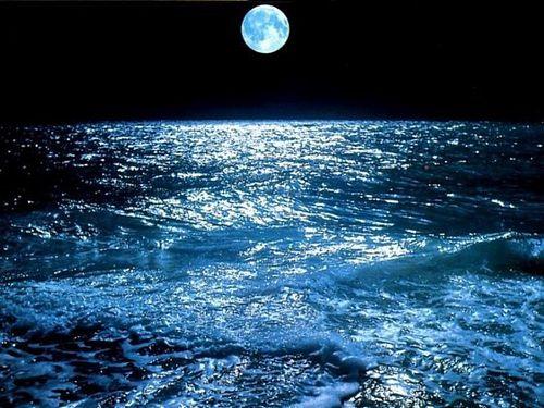 Paysages-image-ocean-01.jpg