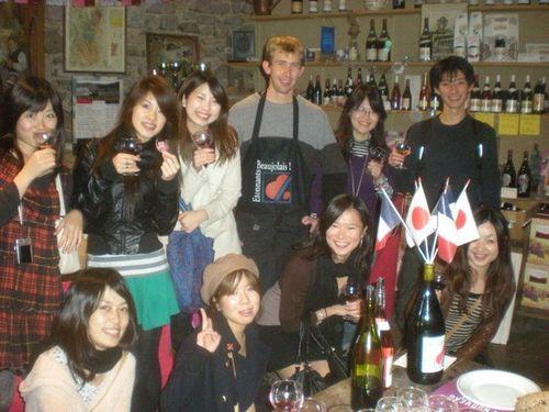 beaujolais_nouveau_et_japon.jpg