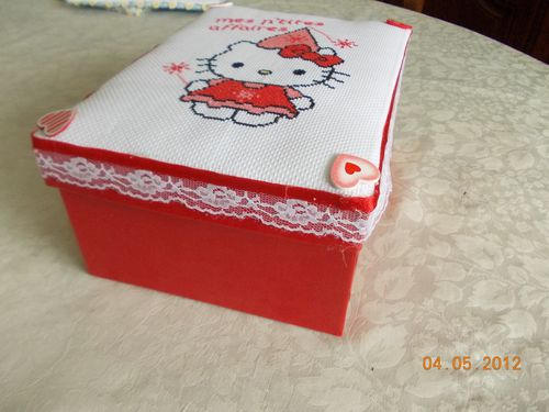 Boite-hello-kitty-fee-2.JPG