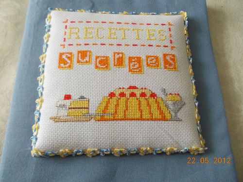 cahier-recettes-sucrees-2.JPG