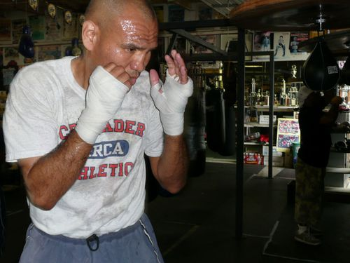 article-boxing-gym.jpg