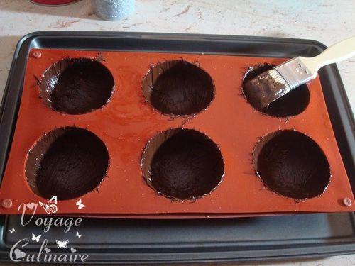 domechocolatframboise2.JPG