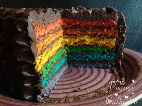 rainbowcakeorangechoco.jpg
