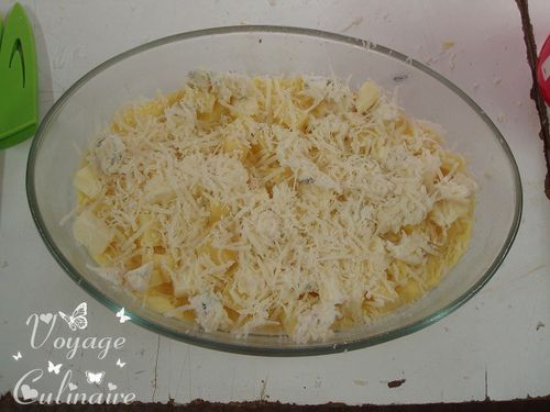 gratinpolenta4fromages3.JPG