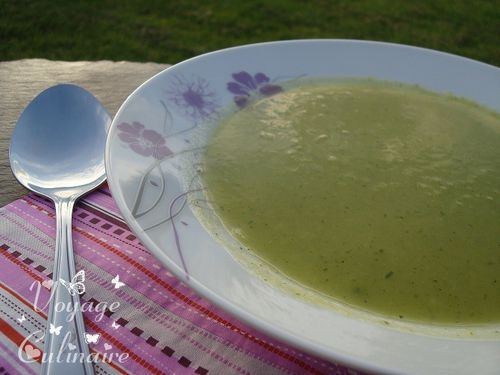 soupepoireauxcourgettesSoup-Co.jpg