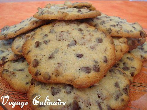 cookiespecanpepitechoco.jpg