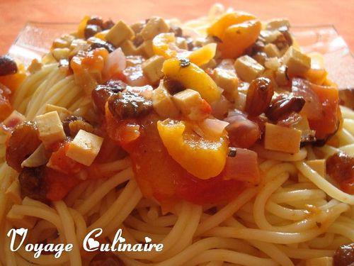 spaghettistofunoisettes.jpg