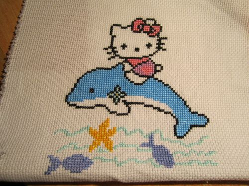 Hello-Kitty-pour-Betty.JPG