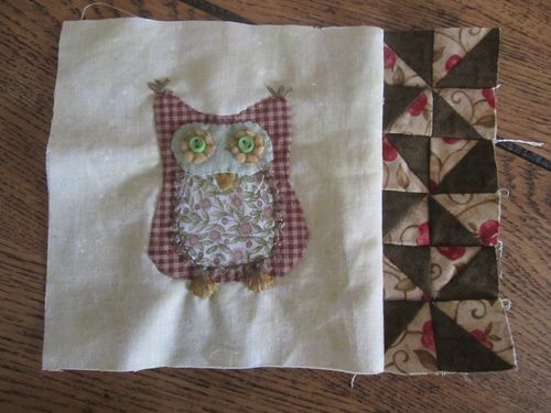 Mini-quilt-Patch-to-Patch-2643.JPG