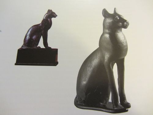 sculpture-chats 0192