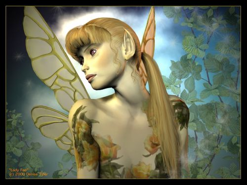 Fairy-Wallpaper-fairies-6349274-1024-768