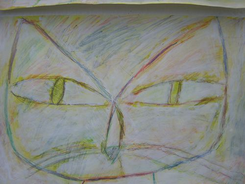 chat klee (14)