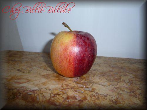 pomme-blanche-neige2.jpg