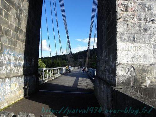 Pont de l'Est Ste Rose (7)