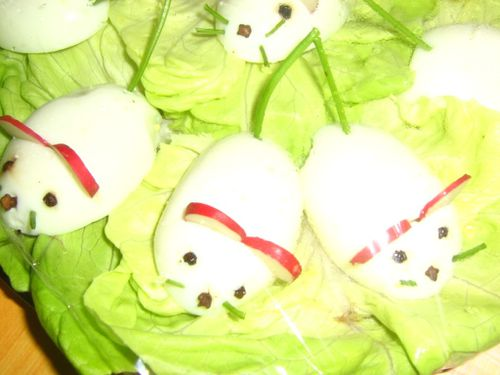 salades 1525