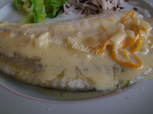 Turbot-beurre-d-orange.JPG