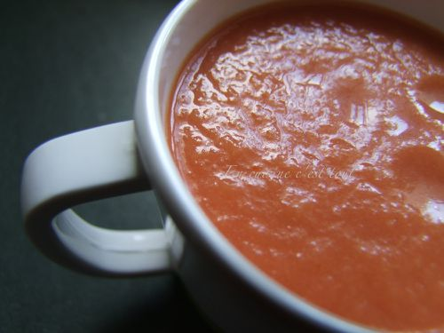 Soupe-carottes-fenouil.JPG