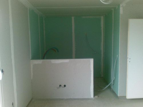 cloison mi hauteur un nouveau look pour votre paroi de douche allovitres le blog cloison mi. Black Bedroom Furniture Sets. Home Design Ideas
