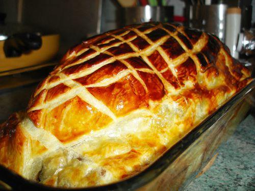 rosbeef-croute-gourmande.jpg