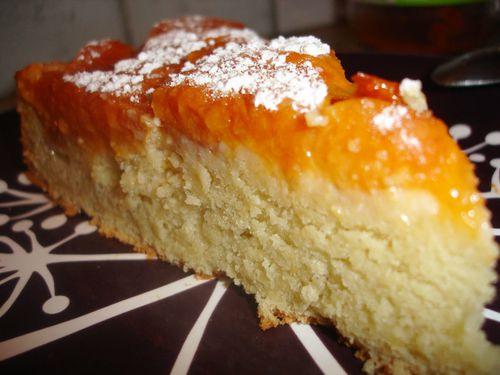 tatin-abricot.jpg