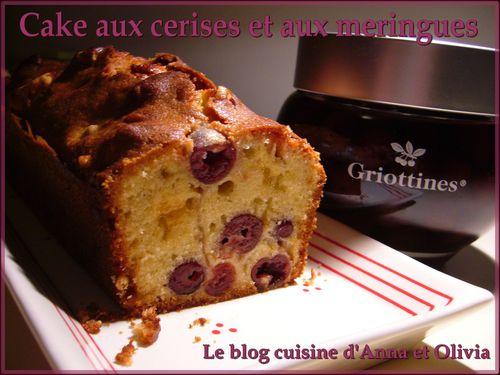 cake-aux-cerises-et-aux-meringues.jpg