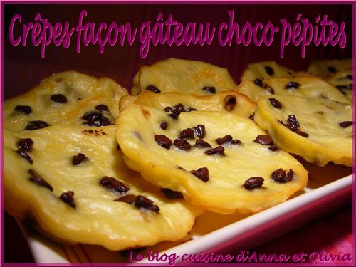 crepes-facon-gateau-choco-pepites.jpg