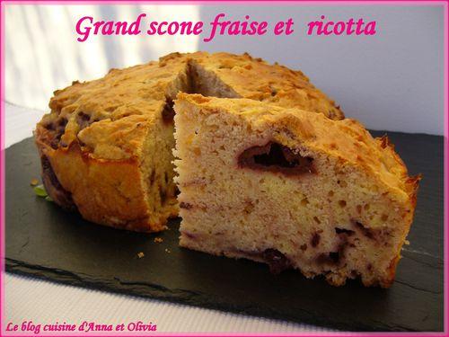 grand-scone-fraise-ricotta.jpg
