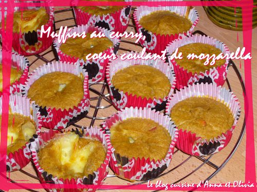 muffins-au-curry--coeur-coulant-de-mozzarella.jpg