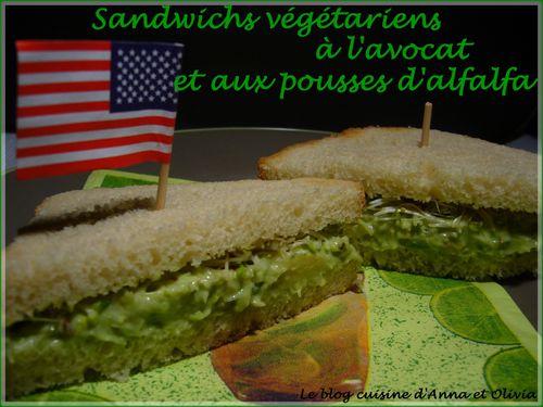 sandwichs-vegetariens.jpg