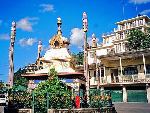 Dharamsala-5.jpg