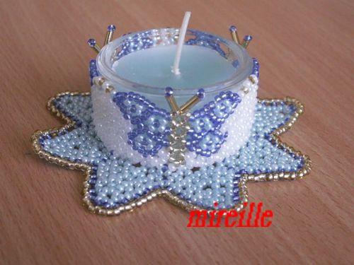 bougie-bleu-papillon.jpg