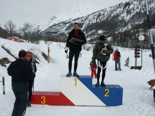 snow trail ubaye salomon 14 fevrier 005
