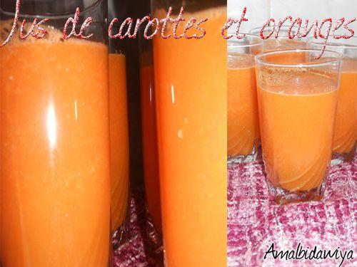 Jus-carotte-1.jpg