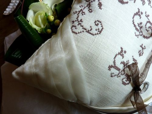 Coussin (3)