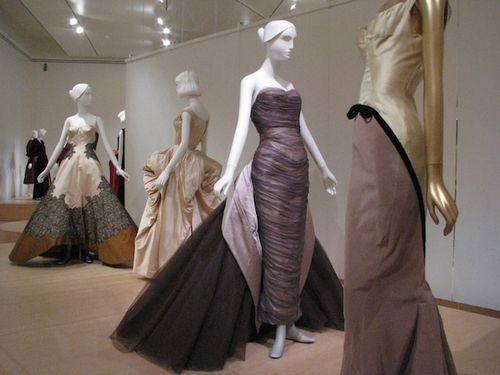 charles-james-gowns.jpg