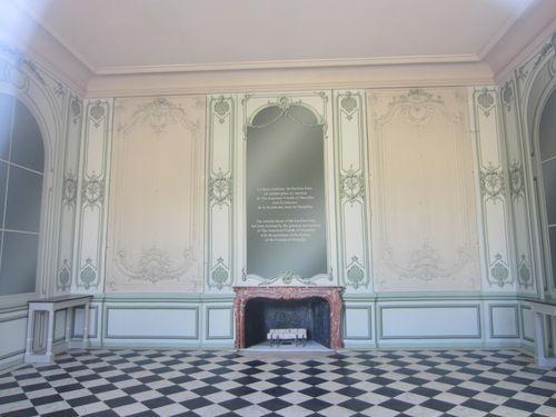 Versailles-5991.JPG