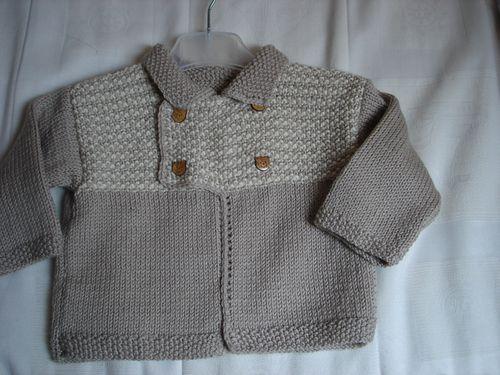 gilet-bebe-12-mois.JPG