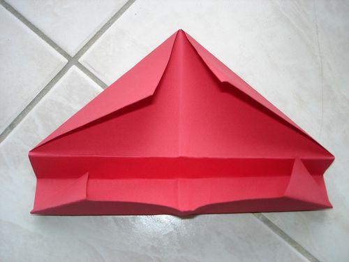 couronne-de-noel-en-carton-002.JPG
