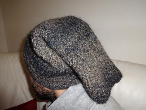 cappello_sciarpa_uomo.JPG